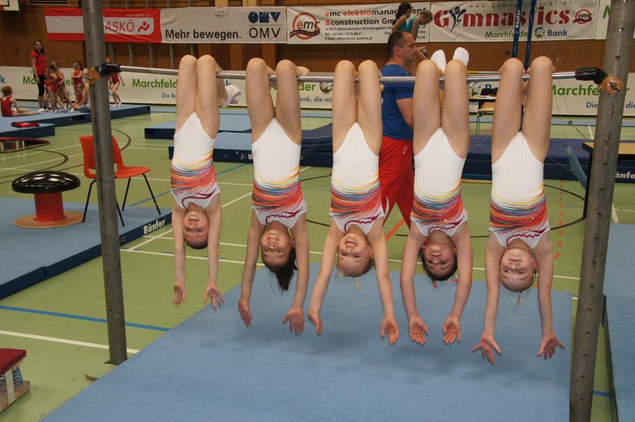 SV_Gymnastics_Fotos_Club_9630