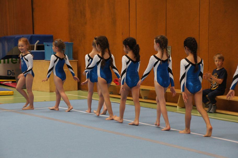 SV_Gymnastics_Fotos_Club_9641