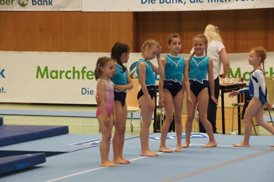 SV_Gymnastics_Fotos_Club_9642