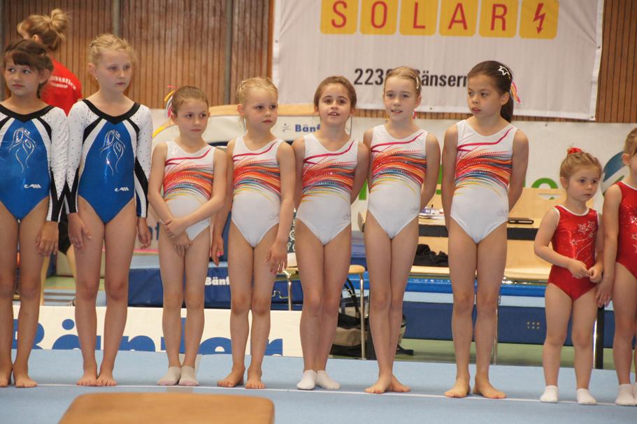SV_Gymnastics_Fotos_Club_9643