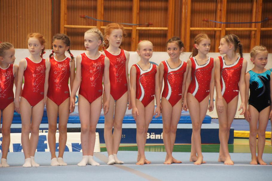 SV_Gymnastics_Fotos_Club_9644