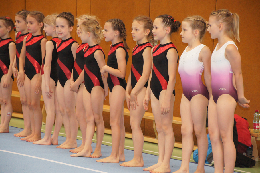 SV_Gymnastics_Fotos_Club_9645