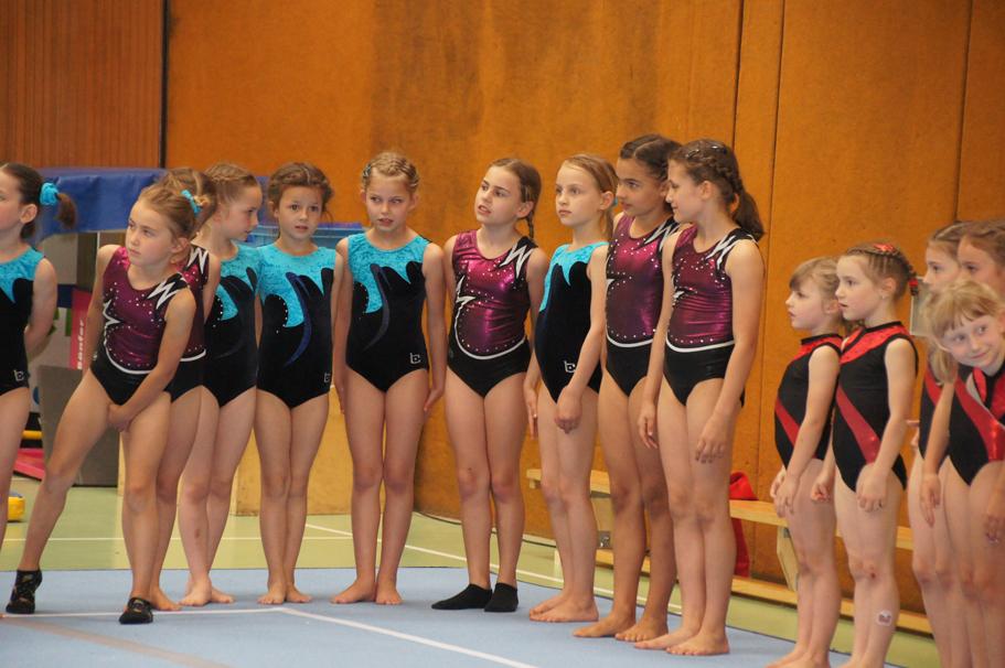 SV_Gymnastics_Fotos_Club_9646