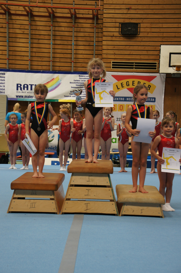 SV_Gymnastics_Fotos_Club_9650