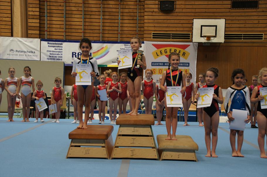 SV_Gymnastics_Fotos_Club_9652