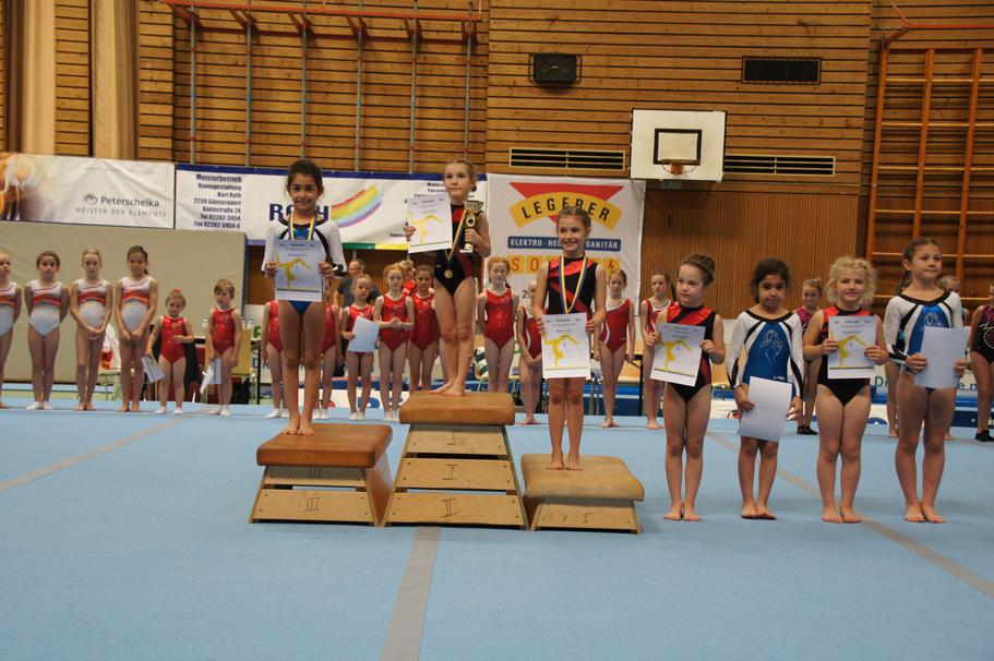 SV_Gymnastics_Fotos_Club_9653