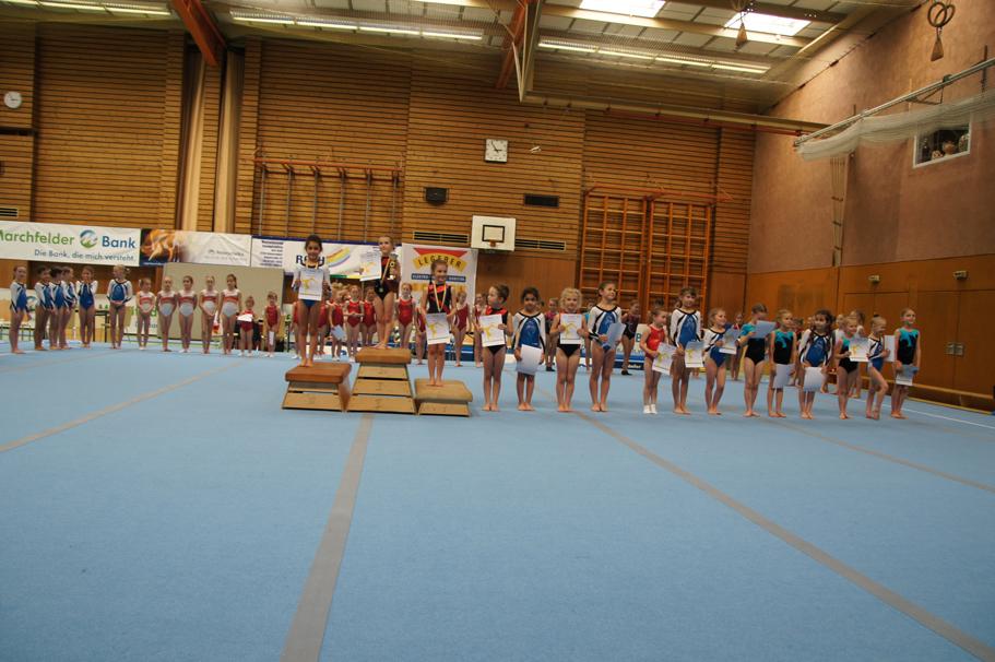 SV_Gymnastics_Fotos_Club_9654