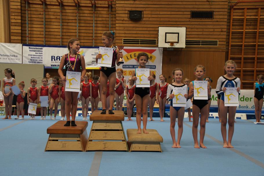 SV_Gymnastics_Fotos_Club_9660