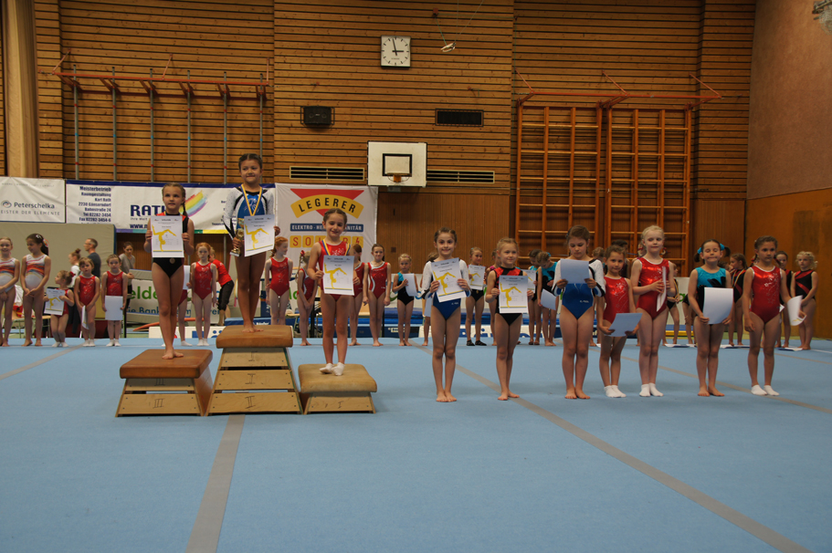 SV_Gymnastics_Fotos_Club_9663
