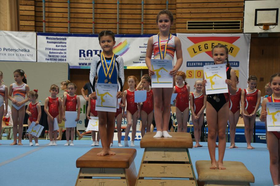 SV_Gymnastics_Fotos_Club_9665