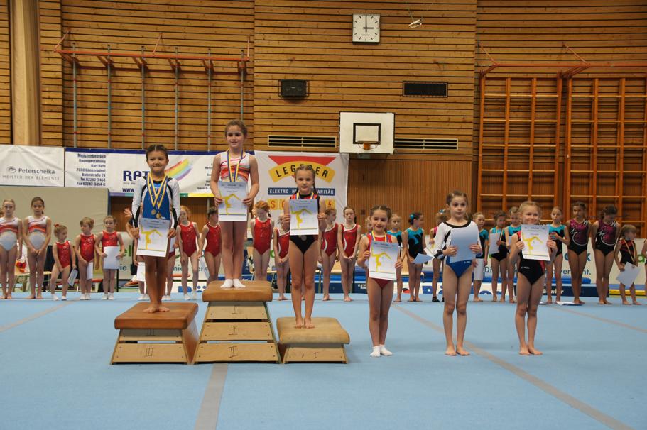 SV_Gymnastics_Fotos_Club_9667