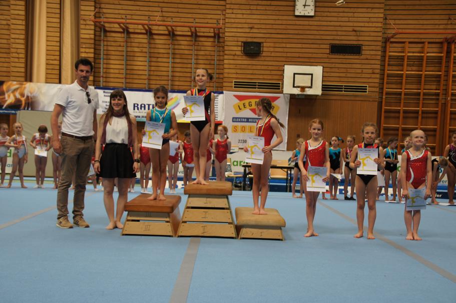 SV_Gymnastics_Fotos_Club_9672
