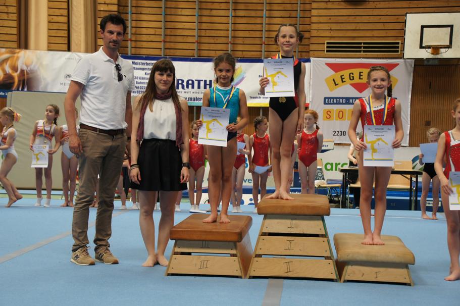 SV_Gymnastics_Fotos_Club_9673