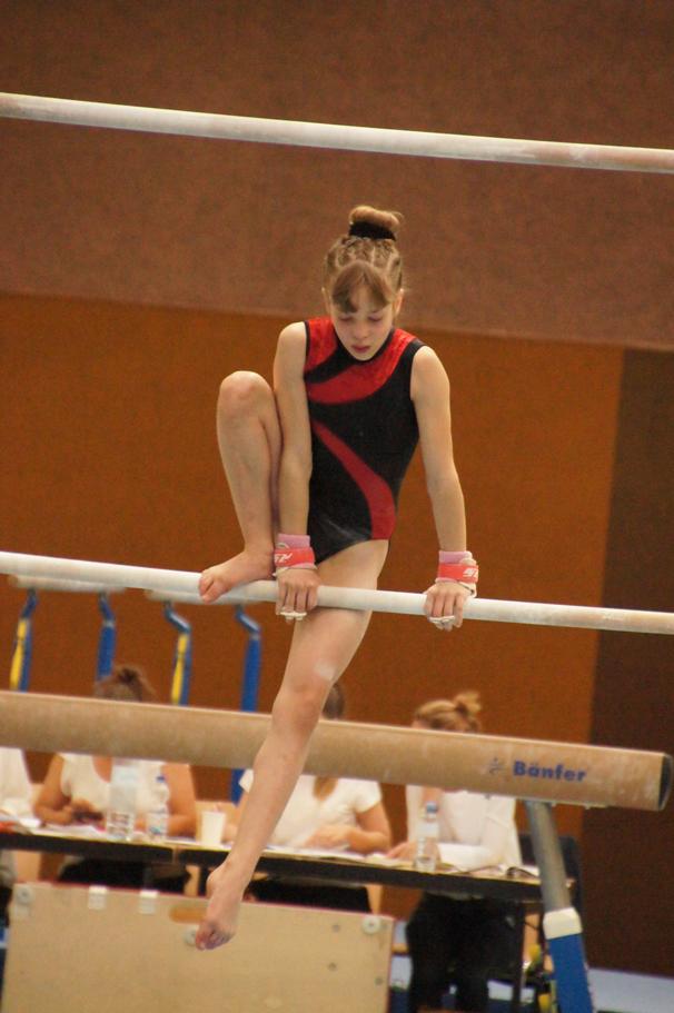 SV_Gymnastics_Fotos_Club_9724