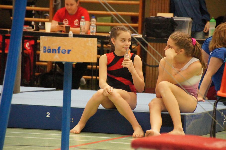 SV_Gymnastics_Fotos_Club_9748