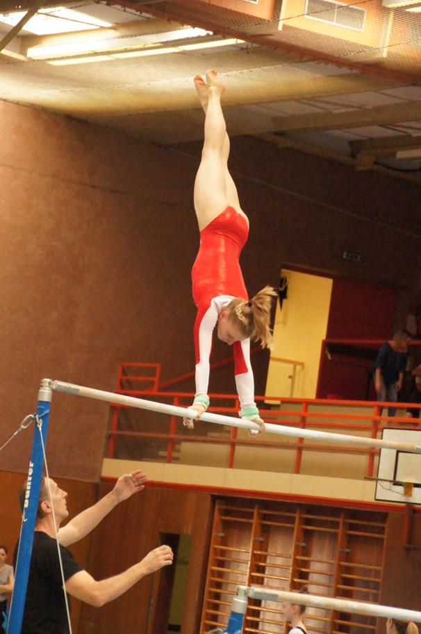 SV_Gymnastics_Fotos_Club_9806