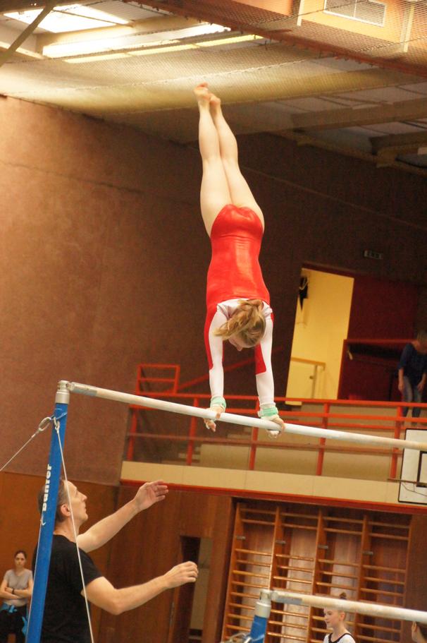 SV_Gymnastics_Fotos_Club_9807