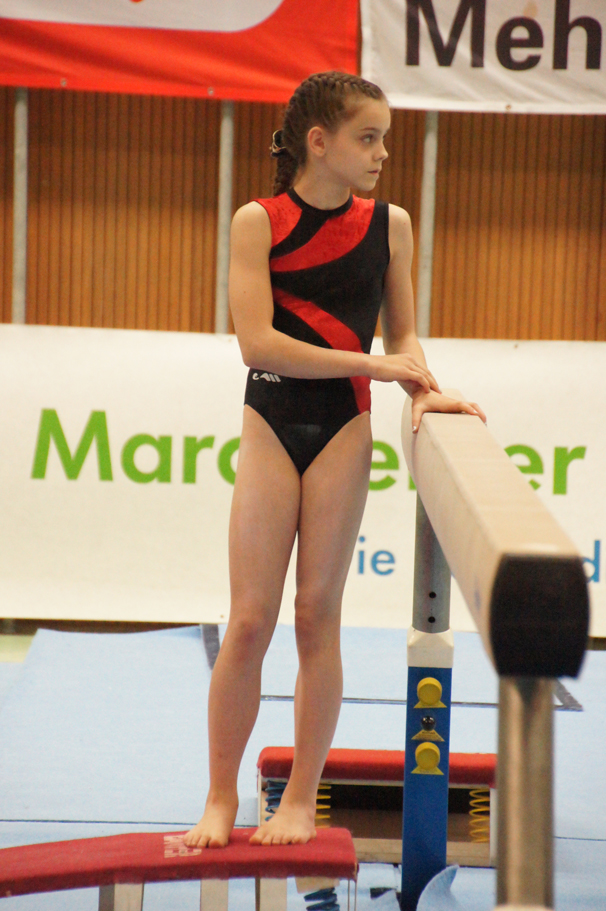 SV_Gymnastics_Fotos_Club_9812
