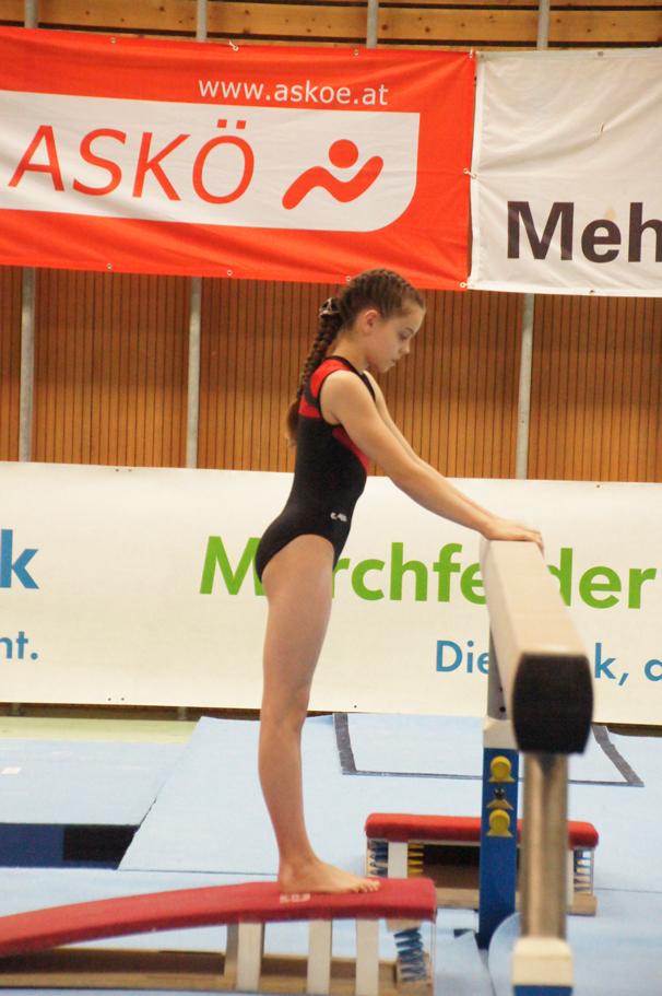 SV_Gymnastics_Fotos_Club_9813