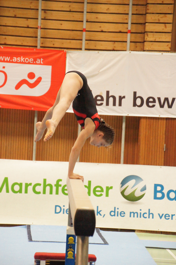 SV_Gymnastics_Fotos_Club_9815