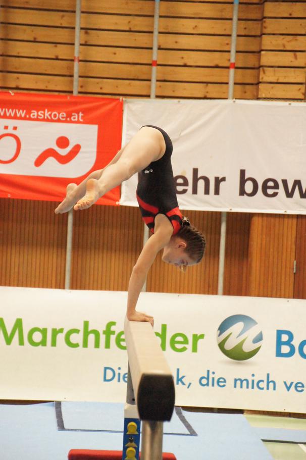 SV_Gymnastics_Fotos_Club_9816