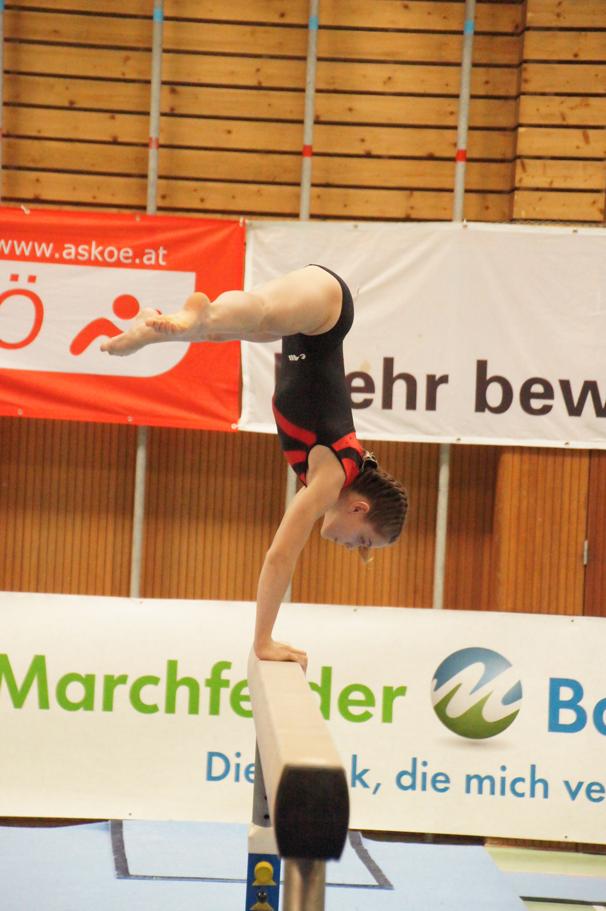 SV_Gymnastics_Fotos_Club_9817