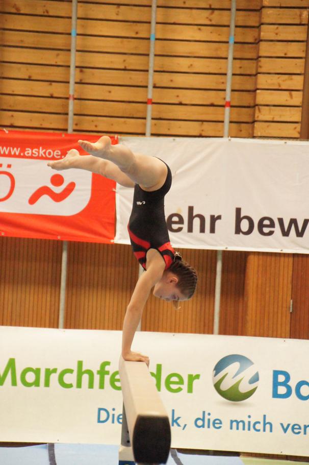 SV_Gymnastics_Fotos_Club_9818