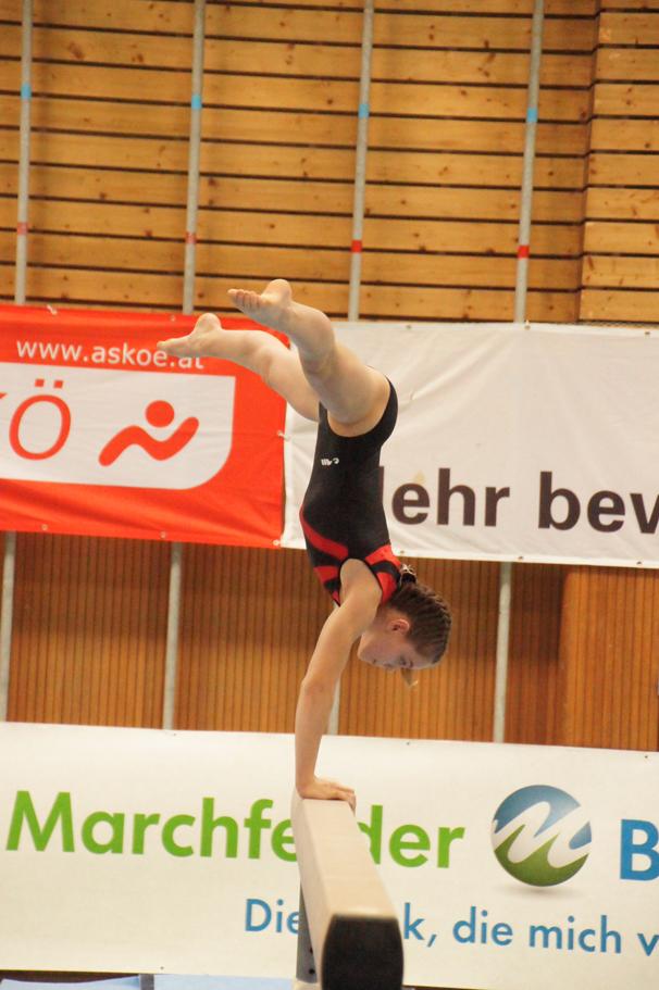 SV_Gymnastics_Fotos_Club_9819