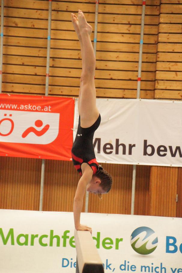 SV_Gymnastics_Fotos_Club_9820