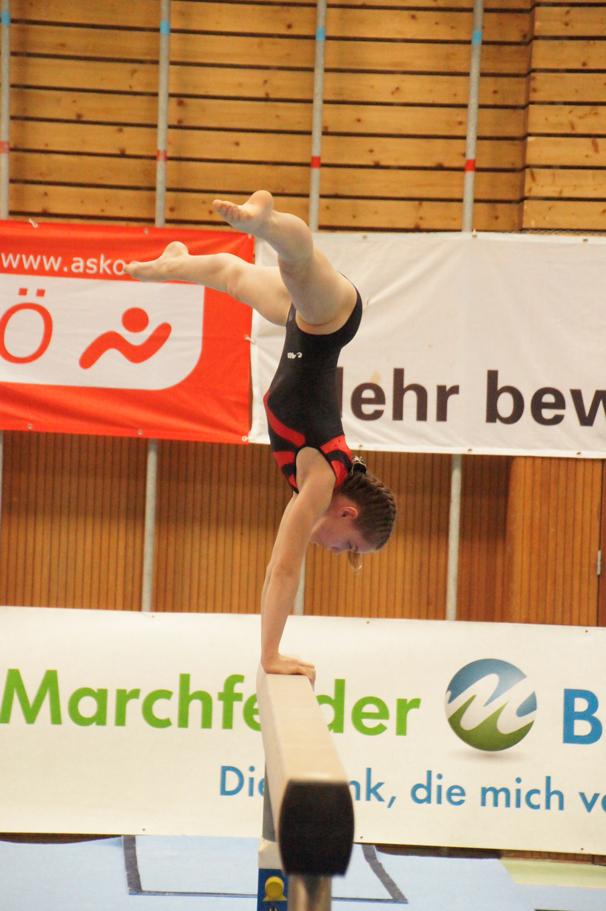 SV_Gymnastics_Fotos_Club_9822