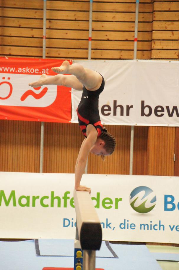 SV_Gymnastics_Fotos_Club_9823