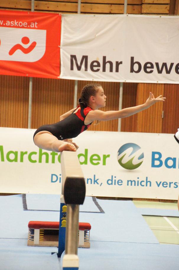 SV_Gymnastics_Fotos_Club_9825