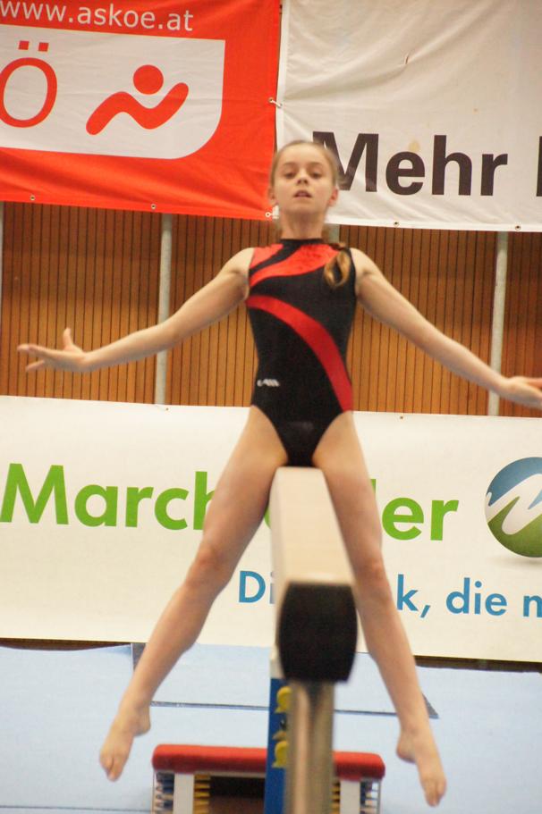 SV_Gymnastics_Fotos_Club_9826