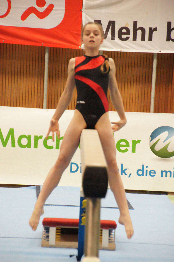 SV_Gymnastics_Fotos_Club_9827