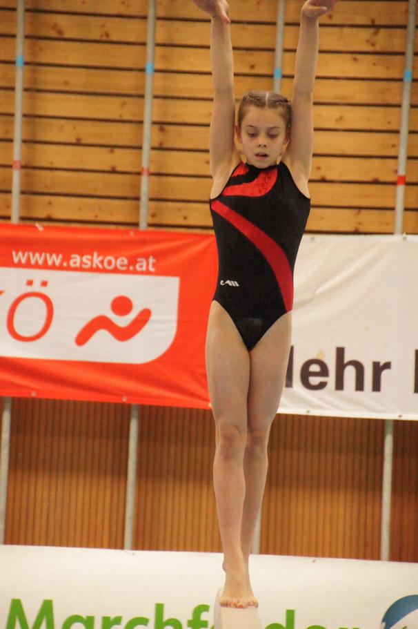SV_Gymnastics_Fotos_Club_9828