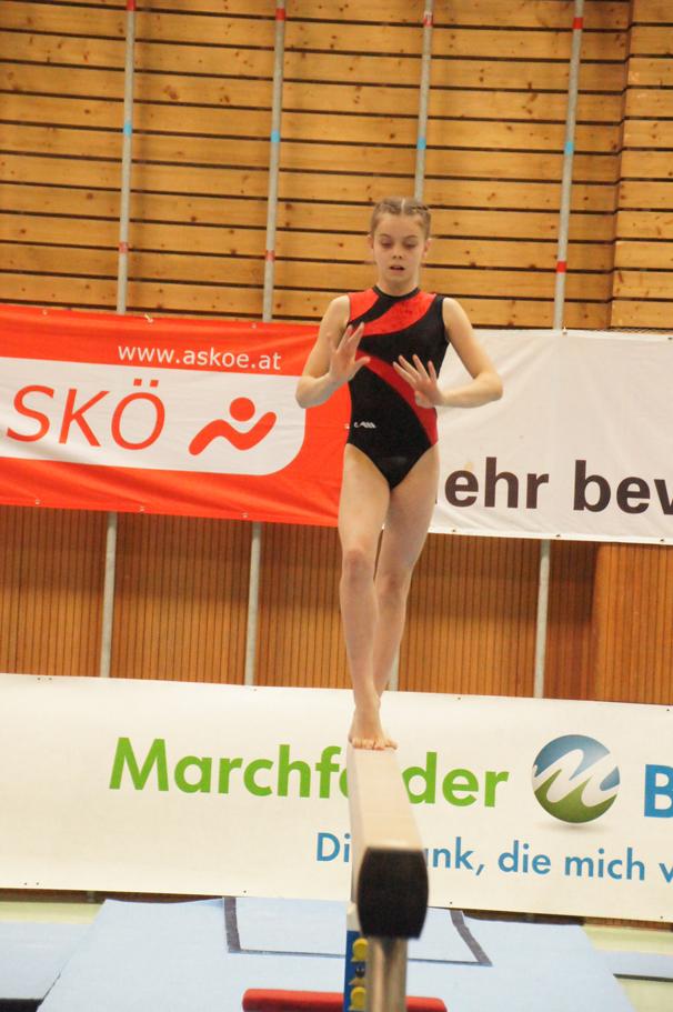 SV_Gymnastics_Fotos_Club_9831