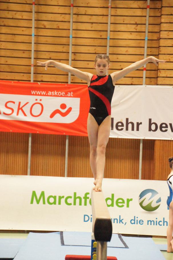 SV_Gymnastics_Fotos_Club_9835