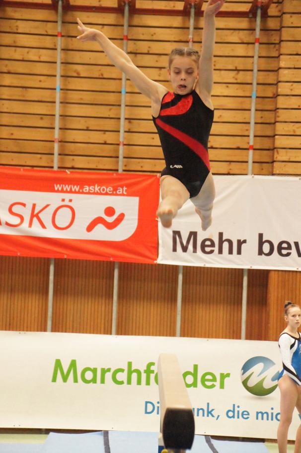 SV_Gymnastics_Fotos_Club_9836