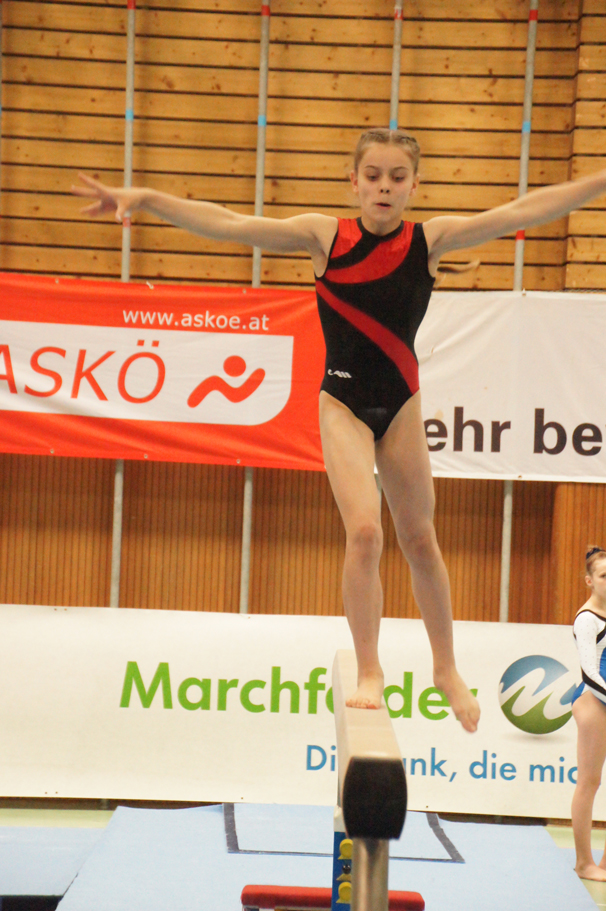 SV_Gymnastics_Fotos_Club_9837