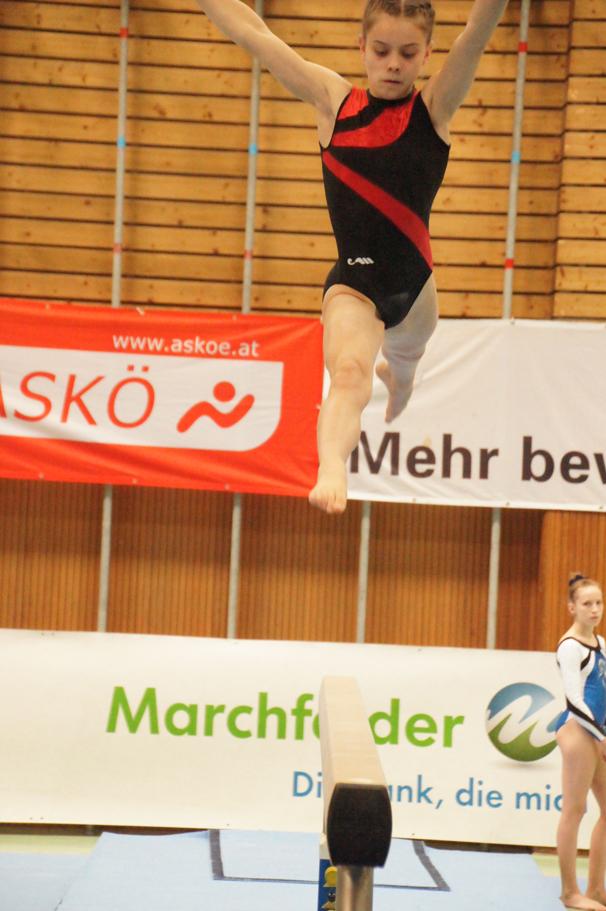 SV_Gymnastics_Fotos_Club_9838
