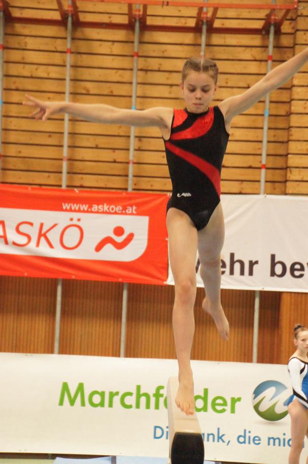 SV_Gymnastics_Fotos_Club_9839