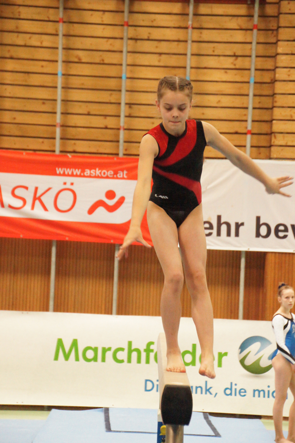 SV_Gymnastics_Fotos_Club_9840