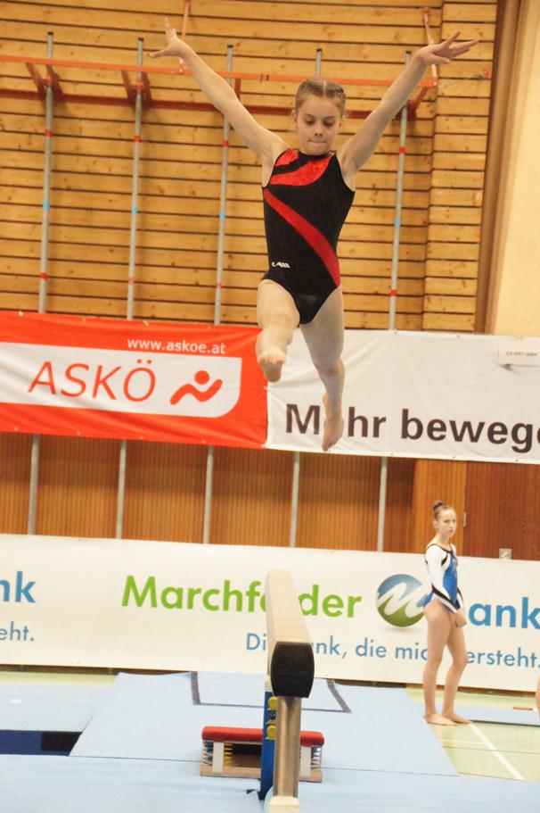 SV_Gymnastics_Fotos_Club_9841