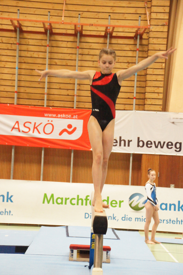 SV_Gymnastics_Fotos_Club_9842