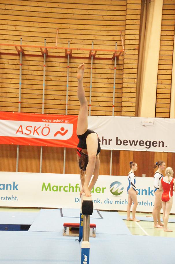 SV_Gymnastics_Fotos_Club_9843