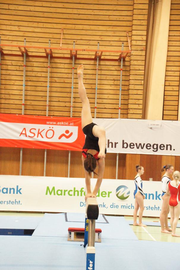 SV_Gymnastics_Fotos_Club_9844