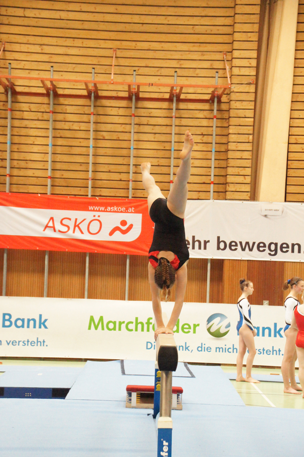 SV_Gymnastics_Fotos_Club_9845