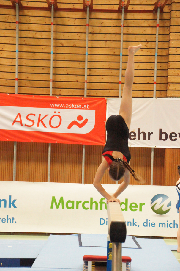 SV_Gymnastics_Fotos_Club_9846