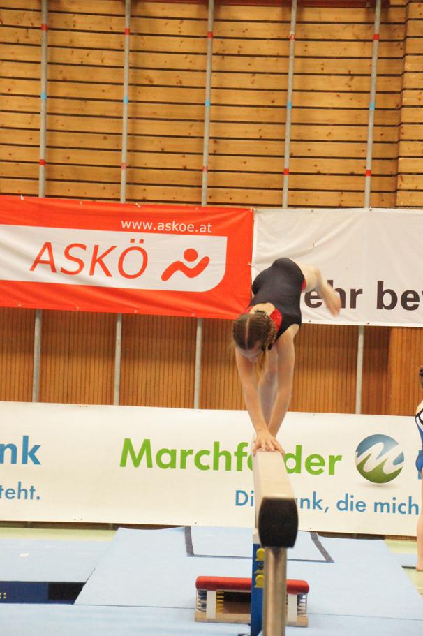 SV_Gymnastics_Fotos_Club_9847