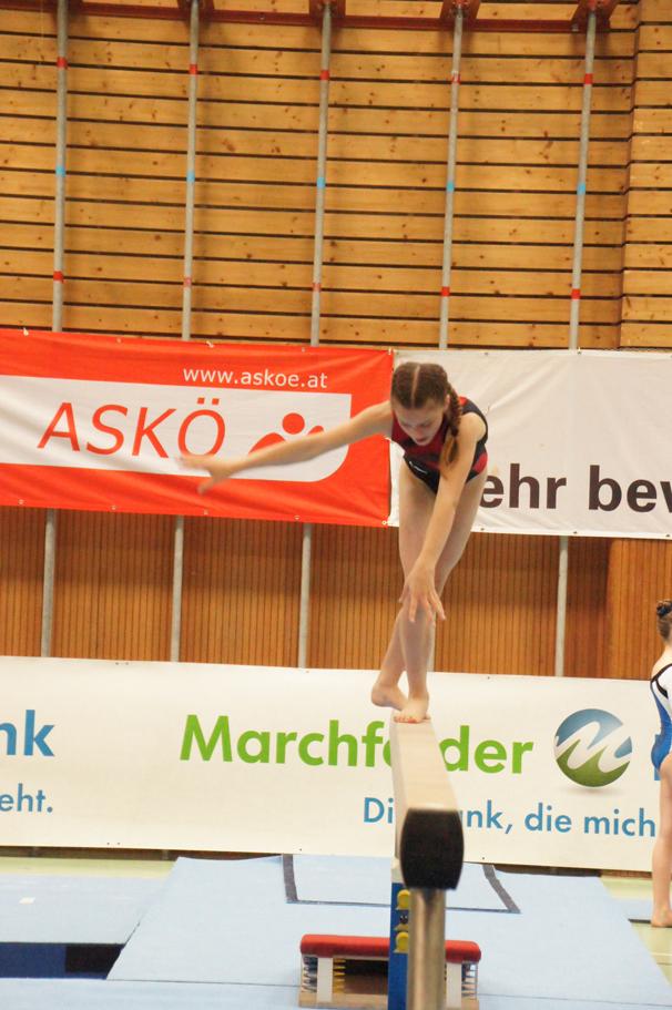 SV_Gymnastics_Fotos_Club_9848